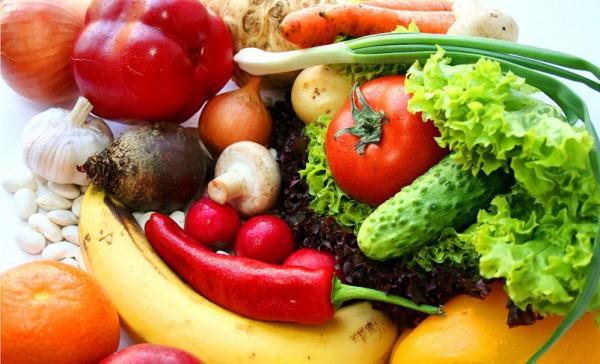 Что съесть на обед при диете