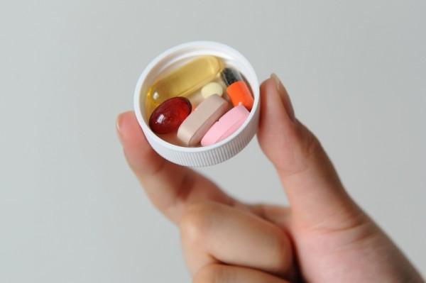 Современные варианты лечения холецистита