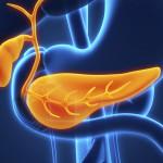 Признаки заболевания желчного пузыря
