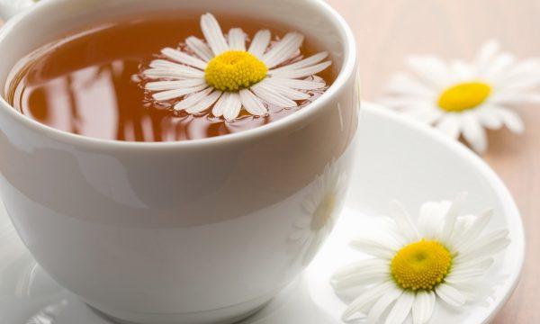 Чай от камней в желчном пузыре