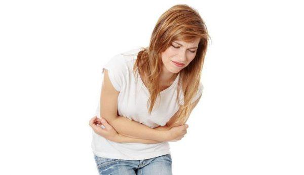 Сужение желчных протоков лечение
