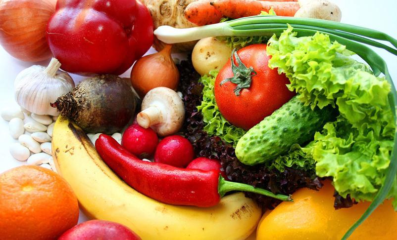Какие продукты кушать чтобы не было простатита