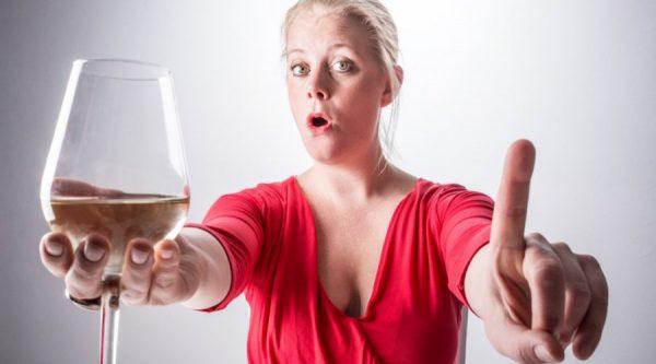 После удаления желчного пузыря можно пить?