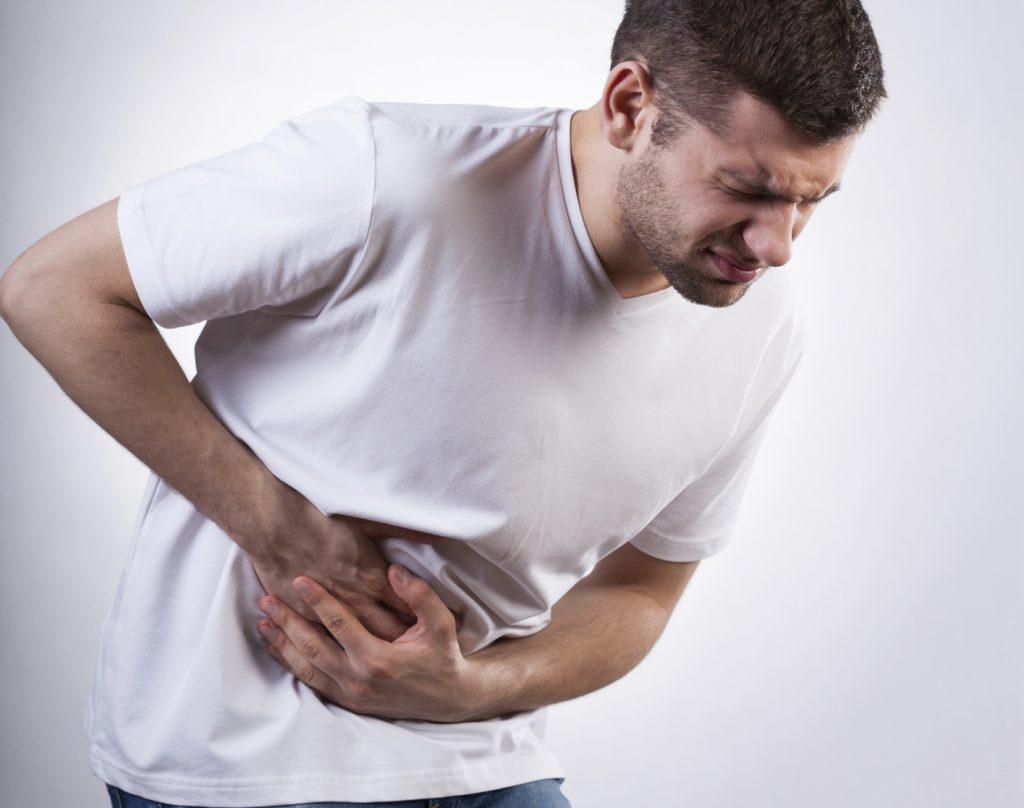 Как снять боль поджелудочной в домашних условиях