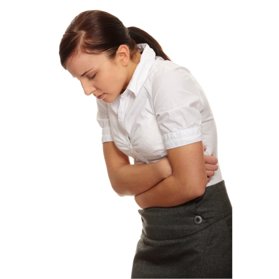 Спазм желчного пузыря симптомы