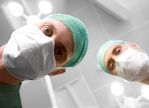 Подготовка к операции по удалению желчного пузыря - лапароскопия