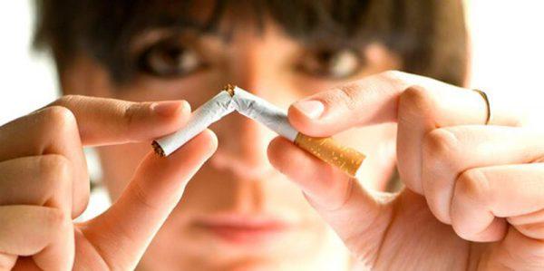 Можно ли курить после удаления желчного пузыря?