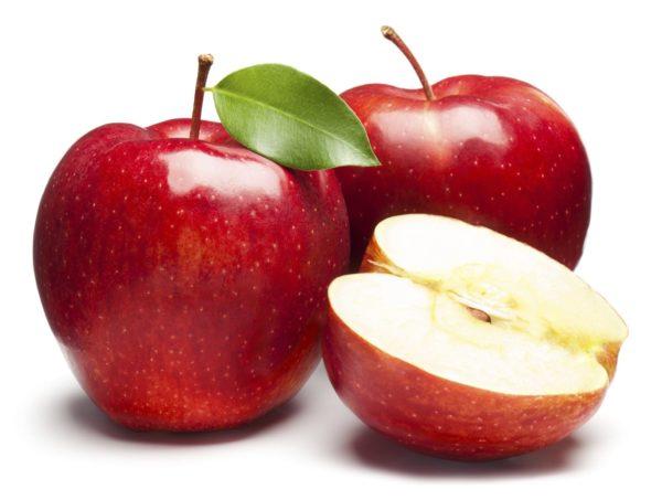 Какие фрукты можно есть после удаления желчного пузыря?