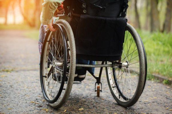 Дают ли инвалидность после удаления желчного пузыря?