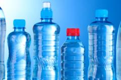 Какую воду пить после удаления желчного пузыря?
