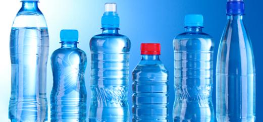 Как пить при застое желчи минеральную воду Ессентуки 4?