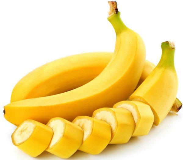 Можно ли есть бананы после удаления желчного пузыря?