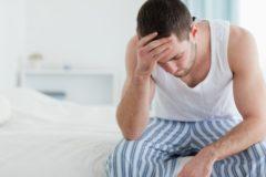 Что делать при диареи после удаления желчного пузыря?