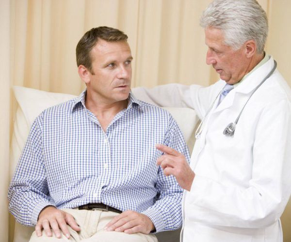 Симптомы после удаления желчного пузыря