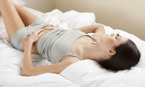 Проблемы с кишечником после удаления желчного пузыря