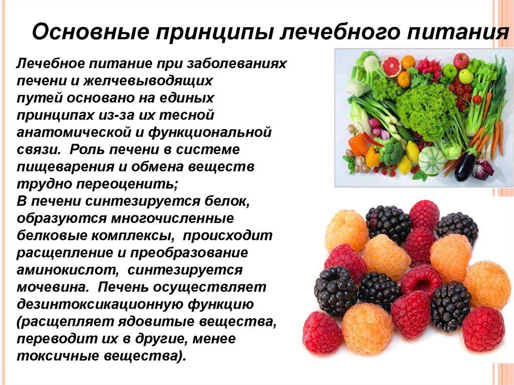 Печень Болезнь Диета Какие Продукты Можно Есть. В чем состоит диета при заболеваниях печени, что можно и нельзя есть? ов, рецепты и правила