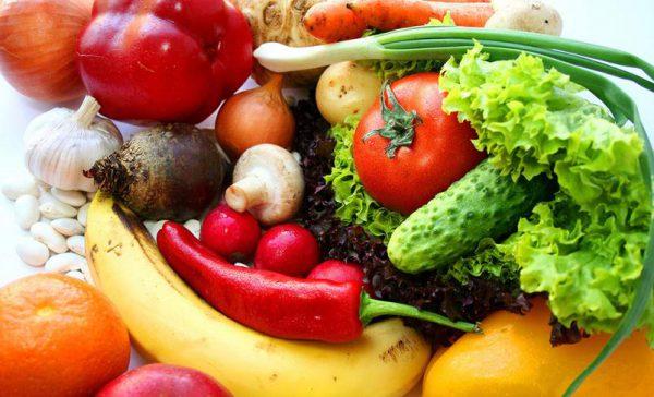 Каким должно быть питание при заболевании желчного пузыря?