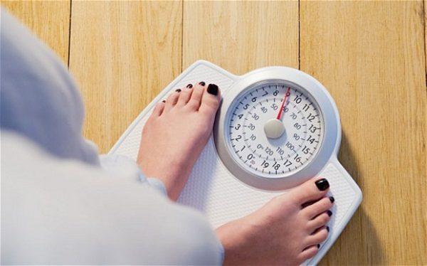 Потеря веса после удаления желчного пузыря